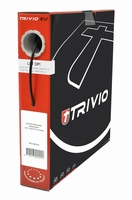 Trivio Buitenkabel Brake 30m