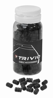 Trivio Cable Donuts 1.1 - 1.5mm