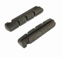 Trivio Cartridge Set Race 453 55mm Carbon