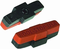 Koolstop HS33 Wet Weather