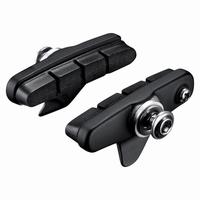 Shimano Remblokken Set Ultegra BR-5800 Zwart