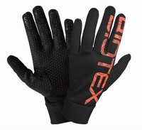 Biotex Thermal Touch Black/Orange