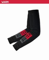 Biotex Thermal Arm Warmer Black