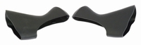Shimano Hevelrubber Set 105-5800 Ultegra-6800