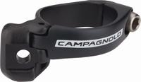 Campagnolo Klemband 34.9mm Zwart