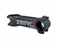 Deda Zero1 Black