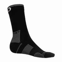 Giordana EXO System Tall Compression Black