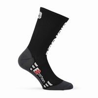 Giordana Tall FR-C Black