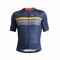 Giordana Tenax Pro Navy-Fluo Green-Orange