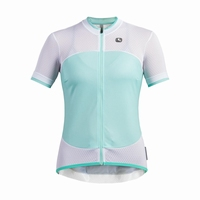 Giordana SilverLine White-Mint