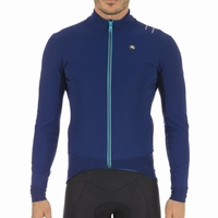 Giordana Fusion Dark Blue-Light Blue