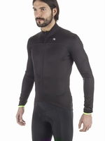 Giordana Fusion Light Weight Black