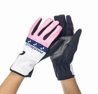 Pinarello Winter Gloves FP Pink
