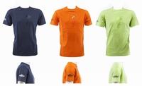 Pinarello T-Shirt Ciclista