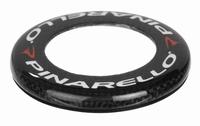 Pinarello Top Cup Carbon 4,5mm