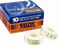 Velox Zelfklevend Velglint
