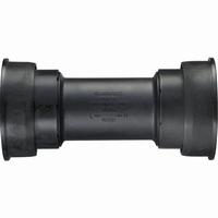 Shimano Ultegra 6800 SM-BB72 Press Fit