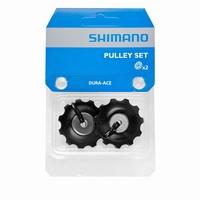 Shimano Derailleur Wiel Set 7900 10V