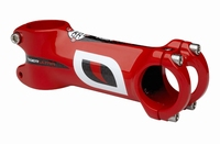Most Tigerultra 3K Alu/Carbon Red