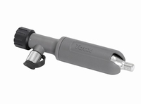Tacx CO2 Inflator