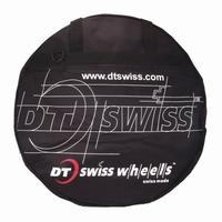 DT Swiss wieltas Enkel