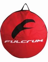 Fulcrum Race Enkel