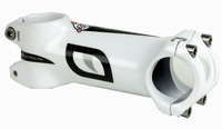 Most Tigerlite Ultra 1K Carbon White