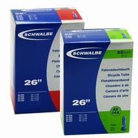 Schwalbe NR14A XXLIGHT 40mm 26''