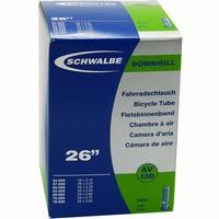 Schwalbe NR13D Downhill 40mm 26''