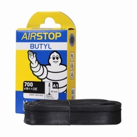 Michelin A1 Airstop 40mm