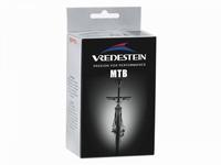 Vredestein MTB 40mm 26''