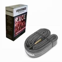 Vredestein Race 60mm