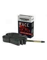 Vredestein Race 80mm