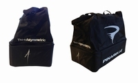 Pinarello Travel Bag