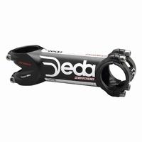 Deda Zero100 Performance Black
