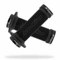 Lizardskins Lock-On Mini Machine Grip