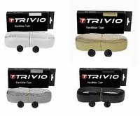 Trivio Carbon