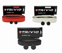 Trivio Supergrip