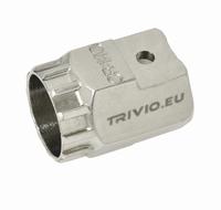 Trivio Freewheel Afnemer