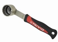 Trivio Trapassleutel Externe Cups