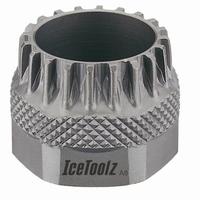 Icetoolz Bracket Tool 11B3
