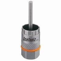Icetoolz Feewheel Tool 09C1 Shimano