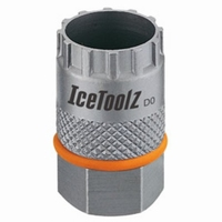 Icetoolz Cassette Tool 09C3 Shimano