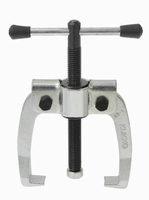 Campagnolo Power Torque Crank Extractor