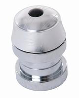Contec AHS-30 1 1/8 Zilver