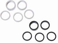 Contec Spacer Set
