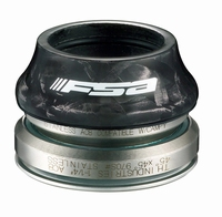 FSA Orbit C33 Carbon 15mm 1 1/8 - 1,5