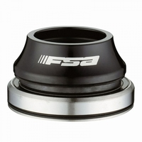 FSA Orbit C40 15mm 1 1/8 - 1,5