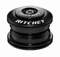 Ritchey Comp Zero 44mm 1-1/8