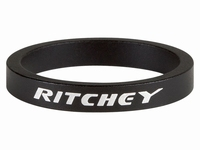Ritchey Alloy Black 5mm 10 Stuks